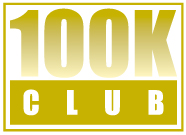 Image result for 100k club images